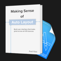 auto layout book